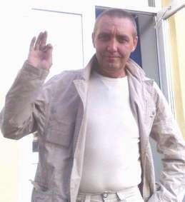 клан Шандровських